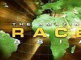 The Amazing Race Asia 4