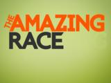 The Amazing Race 22