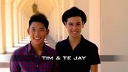TimTeJayIntroCap
