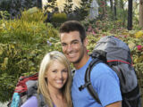 Amanda & Kris