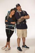 Vanessa & Ralph