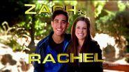 S28 Zach Rachel Opening