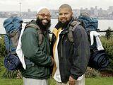 Bilal & Sa'eed