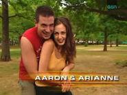 AaronArianneOpening