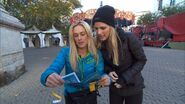 S24 Caroline Jennifer Read Leg10 Route Info