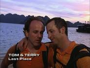 TomTerryEliminated