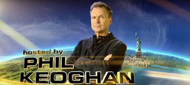 PhilKeoghan