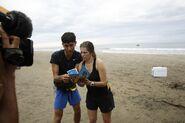 Zach Rachel Read Leg02 Route Info