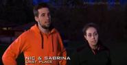 Tarcan3-NicSabrinaEliminated