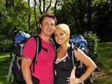Chad & Stephanie