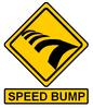 Clue-SpeedBump.png