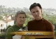JoeBillOpening2