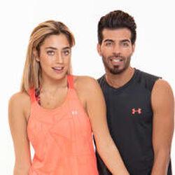 Neta & Omer