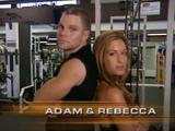 Adam & Rebecca/Gallery