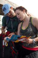 S20 Brendon Rachel Read Leg02 RouteInfo