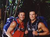 Derek & Drew