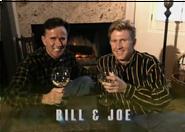 JoeBillOpening