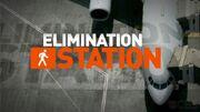 EliminationStation.jpg