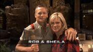 Rob Sheila Opening