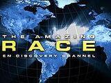 The Amazing Race (Latin America)
