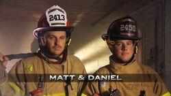 Matt Daniel Opening.jpg