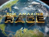 The Amazing Race 31