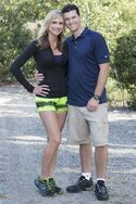 Kelsey & Joey