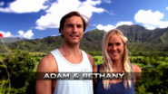 AdamBethannyIntroCap