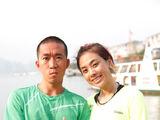 Hương Giang & Criss