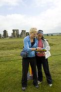 Nat Kat Read Leg01 Route Info