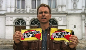 2301-Phil-ExpressPass