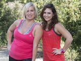 Kelly & Shevonne