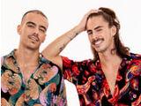 Natanel & Assaf