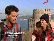 RobAmber-Leg9-Pitstop