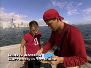 RobAmberReadClueonboat
