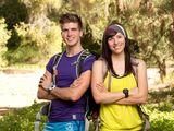 Joey & Meghan
