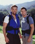 David & Jeff