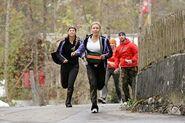 Christie Jodi Run to Pitstop