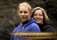DavidMaryOpening2