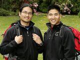 Erwin & Godwin