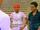 Sahil & Manas/Gallery