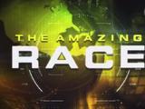 The Amazing Race 5 (Latin America)