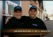 MarshallLanceOpening