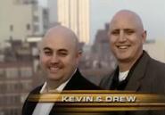 KevinDrewOpeningAllStars