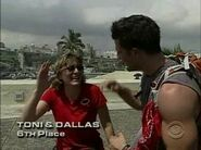 1301-ToniDallas-PitStop