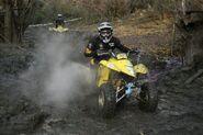 ASS106 AndyLaura ATV