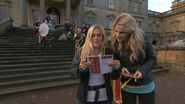 S22 Caroline Jennifer Read Leg10 Roadblock clue