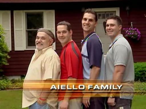 Aiello Family/Gallery