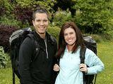 Rob & Kimberly