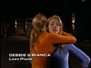 DebbieBiancaEliminated